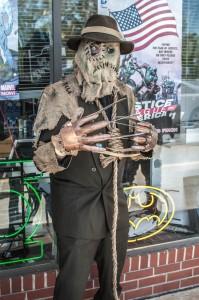 Scarecrow_b_20130504
