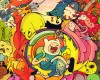 Adventure Time #22 Exclusive