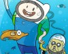 Adventure Time #29 Exclusive