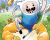 Adventure Time #30 Exclusive